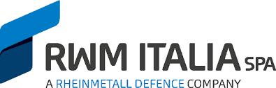 RWM Italia S.p.A.
