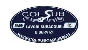 ColSub - Lavori Subacquei e servizi