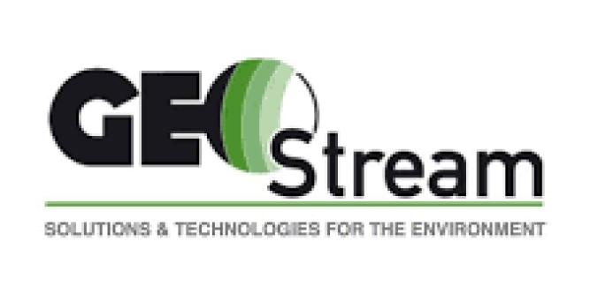 Geo Stream