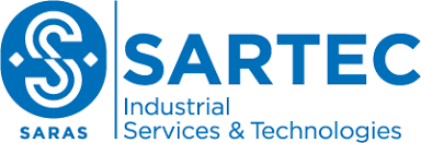 Saras | Sartec