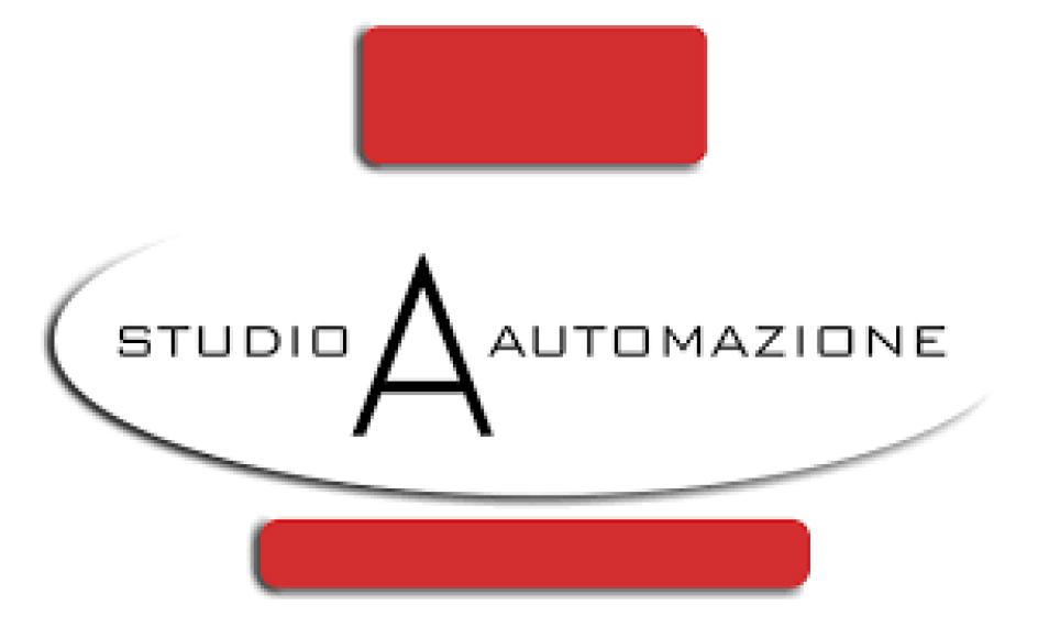 Studio Automazione